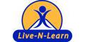 Live-N-Learn Ltd