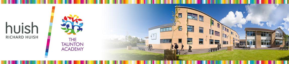 The Taunton Academy Tes Jobs