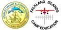 Stanley Infant & Junior School logo