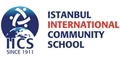 IICS Istanbul International Community School