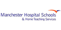 Manchester Hospital Schools & Home Teaching Services logo