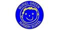 Muriel Green Nursery School