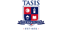 The American School in Switzerland (TASIS)