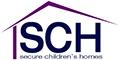 Kyloe House Secure Children's Home logo