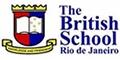The British School, Rio De Janeiro