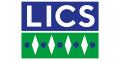Logo for Lusaka International Community School (LICS)