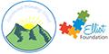 Claremont Primary School logo