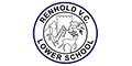 Renhold VC Lower School logo