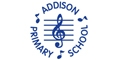 Addison Primary School logo