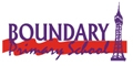 Boundary Primary School