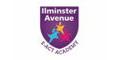 Ilminster Avenue E-ACT Academy logo