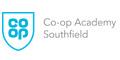 Logo for Co-op Academy Southfield