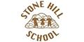 Stone Hill School