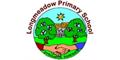 Longmeadow Primary School logo