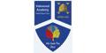 Halewood Academy logo