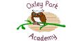 Oxley Park Academy logo