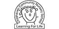 Childhaven Community Nursery School logo