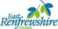 East Renfrewshire Council - Barrhead logo