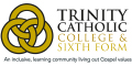 Trinity Catholic College