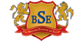 The British School of Egypt - BSE