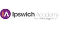 Ipswich Academy