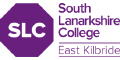 South Lanarkshire College – East Kilbride (SLC-EK)