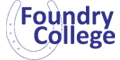 Foundry College Pupil Referral Service