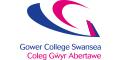 Gower College Swansea (Coleg Gwyr Abertawe)