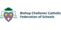 Bishop Challoner Catholic Federation of Schools logo
