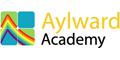 Aylward Academy logo
