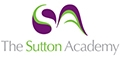 Logo for The Sutton Academy