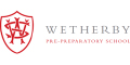Wetherby School
