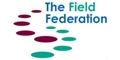 The Field Federation