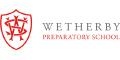 Wetherby Preparatory School