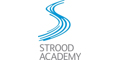 Logo for Strood Academy