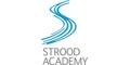 Strood Academy logo