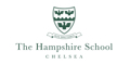The Hampshire School, Chelsea