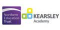 Kearsley Academy logo