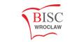 British International School of Wroclaw