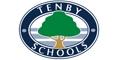 Tenby International School (Ipoh) logo