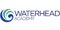 Logo for Waterhead Academy