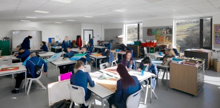 Waterhead Academy Tes Jobs