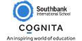 Southbank International School, Kensington logo