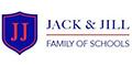 Jack & Jill School