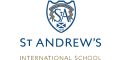 St Andrew's International School