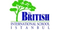 The British International School Istanbul (BISI)
