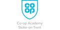 Co-op Academy Stoke-on-Trent