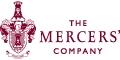 The Mercers' Company logo