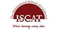 The International School of Catalunya (ISCAT)