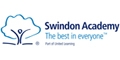 Swindon Academy